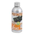 Sosa Flavour Drop Pistachio 50G