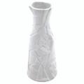 Trencadis Porcelain Vase 12.3cm x 5.3cm