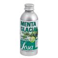 Sosa Flavour Drop Peppermint 50g