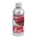 Sosa Flavour Drop Mango 50g
