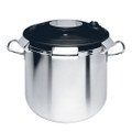 Artame 23lt Luna Pressure Cooker