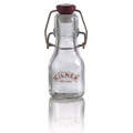 Kilner Jar Mini 70ml