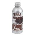 Sosa Flavour Drop Humid Soil 50g