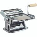 Pasta Rolling Machine