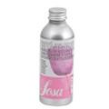 Sosa Flavour Drop Candy Floss 50g
