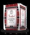Gourmet Classic Port 3lt