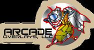 arcadeoverlays