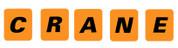 Last Action Hero Pinball Drop target stickers