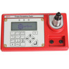"1/4"" Hex Dr 12.5 - 250 In Lbs / 1.2 - 25 Nm Norbar TST 2 Digital Torque Tester - 43214"