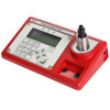 "1/4"" Hex Dr 12.5 - 250 In Lbs / 1.2 - 25 Nm Norbar TST 2 Digital Torque Tester - 43214  Image 2"