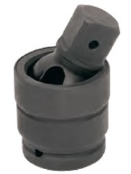 Williams 1-1/2'' Dr Impact Universal Joint - 8-140B