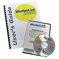 CDI Wedgelink Software For Torque Calibration Systems - 2000-SW