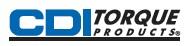 1-cdi-logo.jpg
