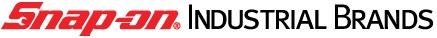 1-snap-on-industrial-brands-logo.jpg