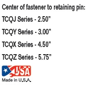 center-of-fastner-to-retaining-pin.jpg