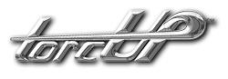 torcup-logo-jpg.jpg