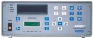 CDI Multitest Digital Monitor 2000-610-02