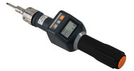 "1/4"" Dr 1 - 4.4 In LBS Tohnichi Digital Torque Screwdriver - STC50CN2-G"