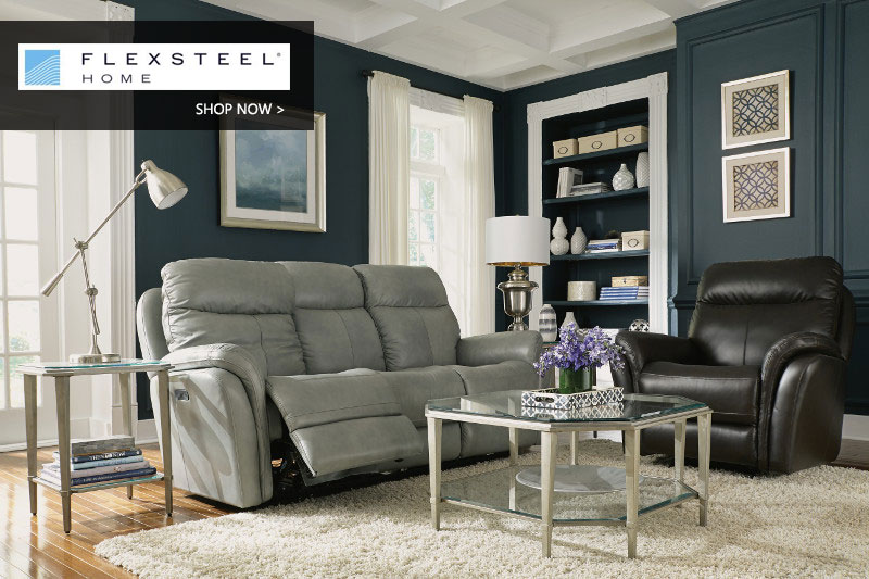 Rose Brothers | Large Furniture Selection, Low Prices | Jacksonville, NC U0026  Wilmington, NC