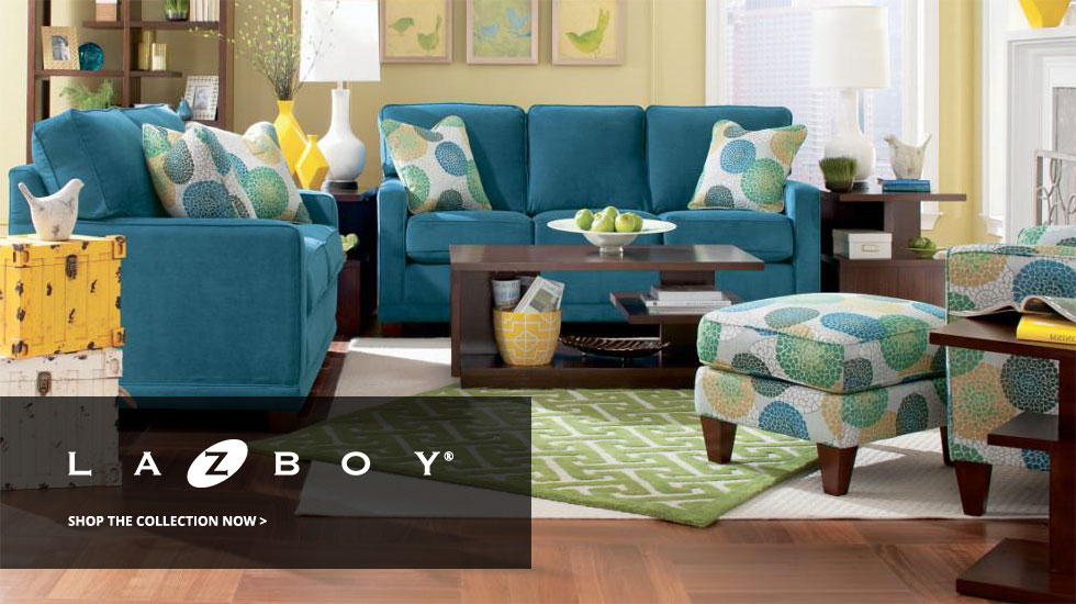 Rose Brothers Large Furniture Selection Low Prices