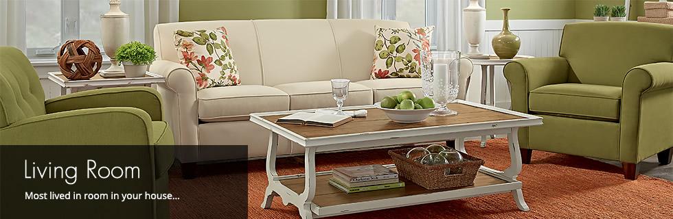 living-room-160122.jpg
