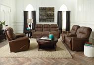 Camryn Reclining Sofa