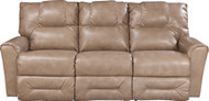 Easton La-Z-Time Full Reclining Sofa