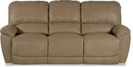 Tyler La-Z-Time Full Reclining Sofa