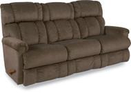 Pinnacle Reclina-Way Full Reclining Sofa