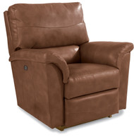 Reese Reclina-Way Recliner