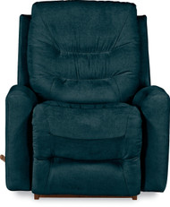 Ace Reclina-Way Recliner