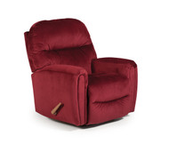 Medium Markson Rocker Recliner