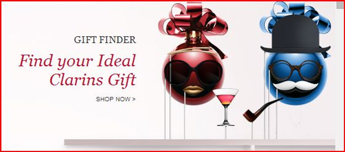 All I Want for Christmas is a Beautyfeatures.ie Christmas Gift Set!