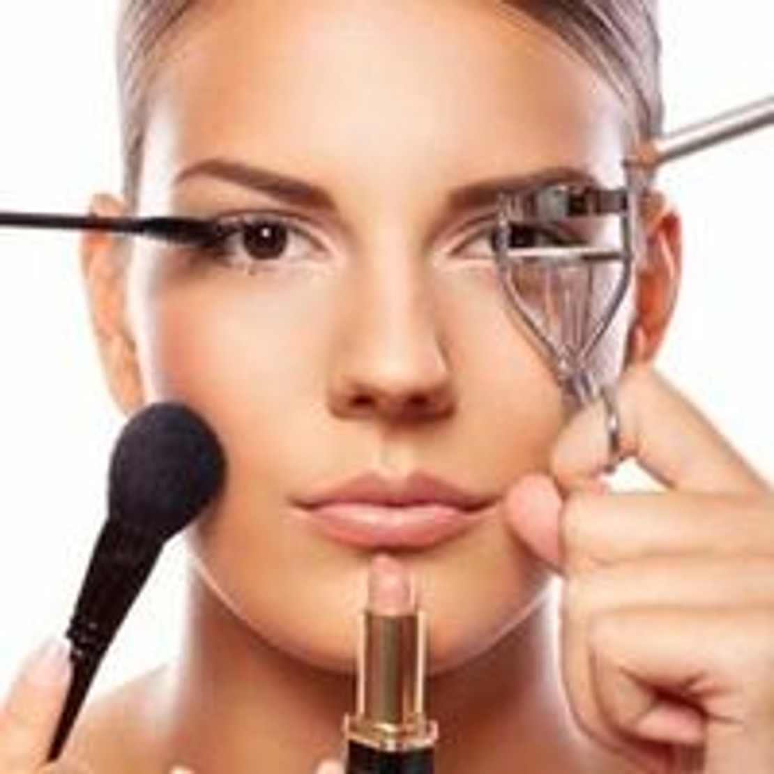 Beauty Secrets from the Experts!