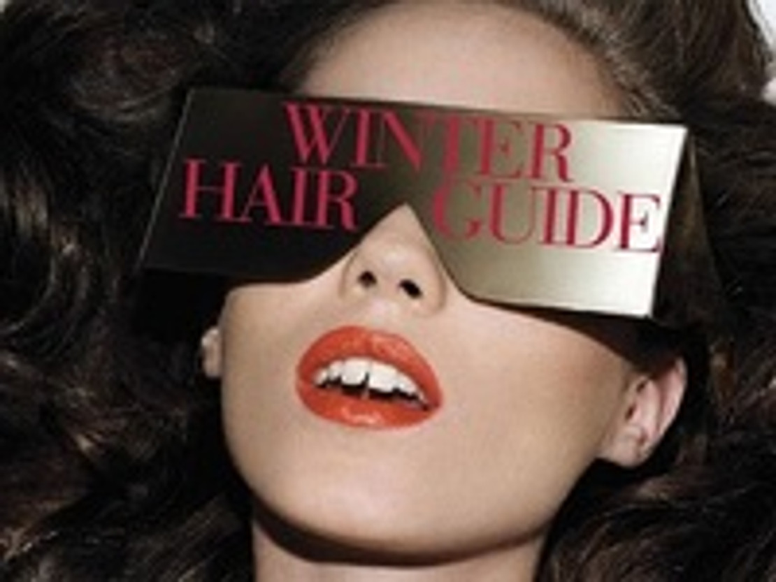 ​Be Hair Hassle Free this Winter