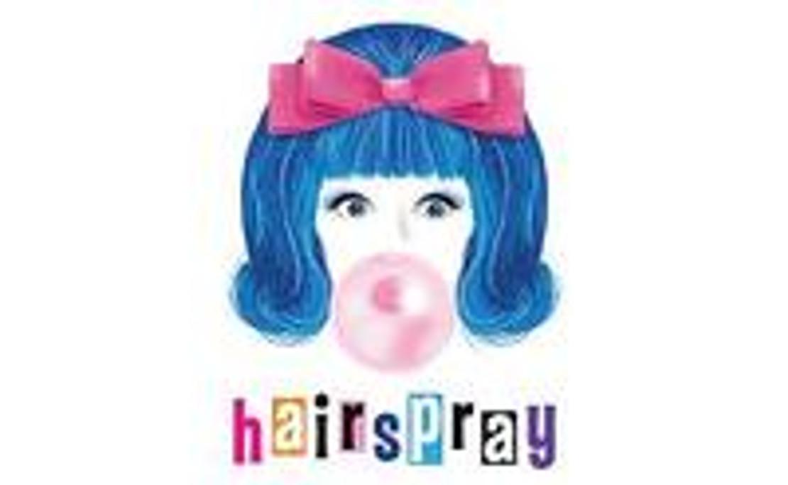 Top 10 ways to use Hairspray!