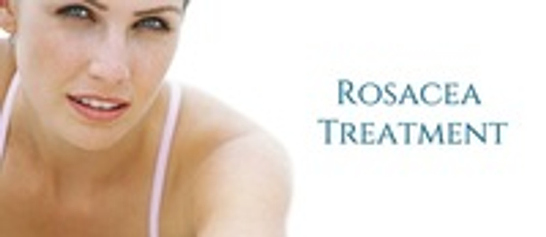 ​5 Top Skin Care Products for Rosacea