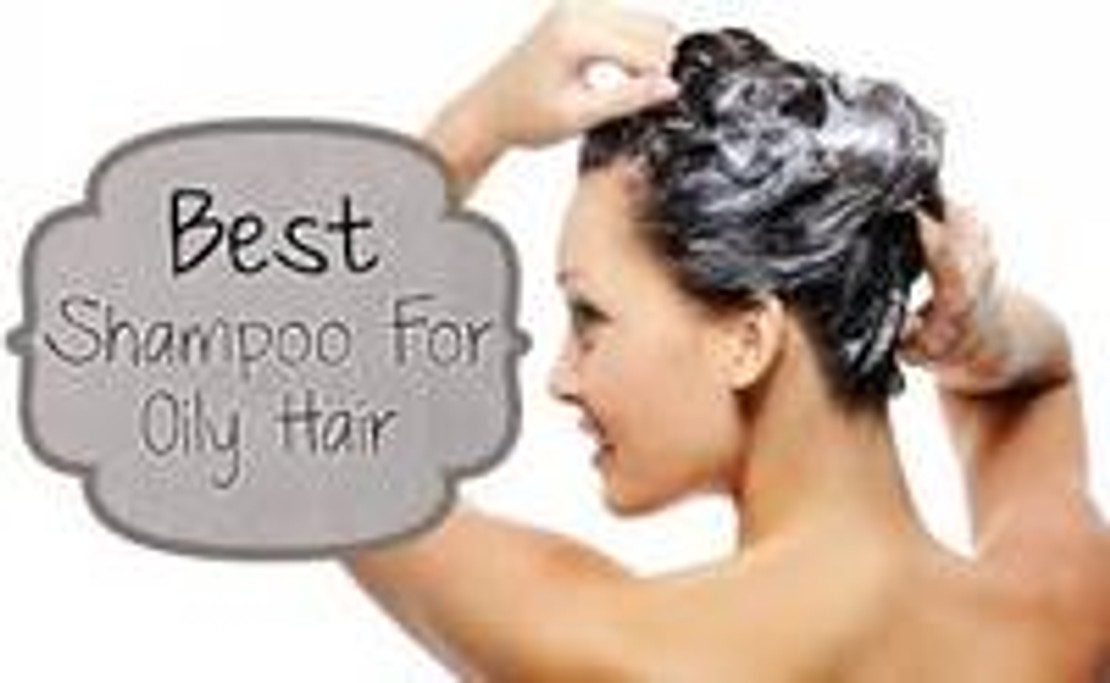 Ask Beautyfeatures.ie: How Do I Prevent Oily Hair
