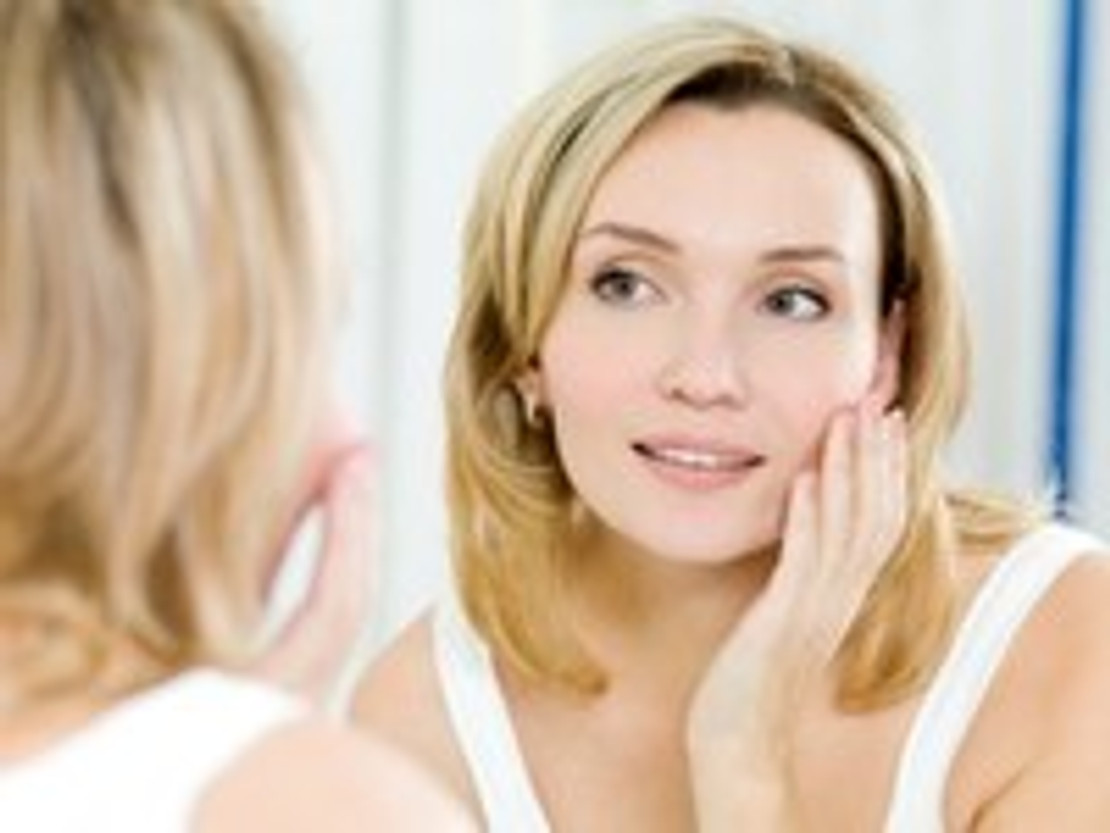 The Top 10 Commandments of Anti-Ageing!