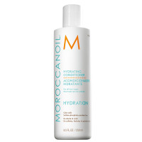 Moroccanoil - Hydrating Conditioner 250ml