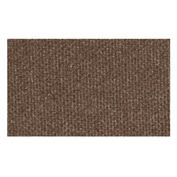 Color Wow Root Cover Up - Light Brown Swatch