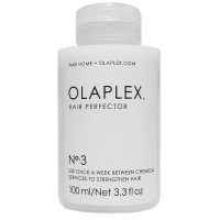 OLAPLEX No. 3 Hair Perfector 100ml