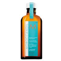 Moroccanoil Light Treatment Oil - 100ml