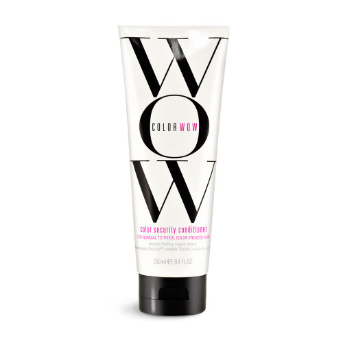 Color Wow Colour Security Conditioner (Normal/Thick) 250ml