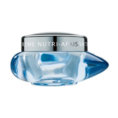 Thalgo - Nutri-Soothing Cream 50ml (Dry/Sensitive)