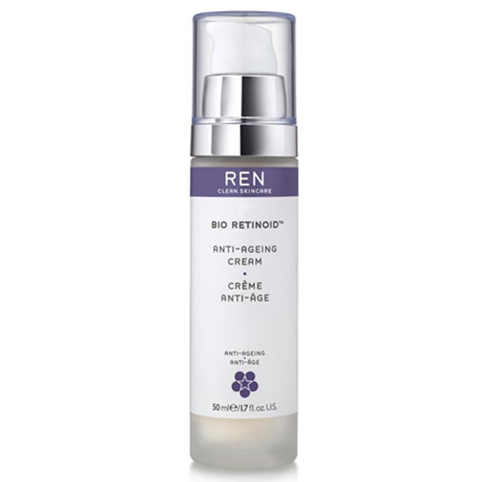 REN - Bio Retinoid Anti-Ageing Cream 30ml