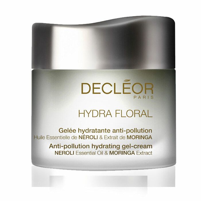 Decleor - Hydra Floral Hydrating Gel Cream 50ml
