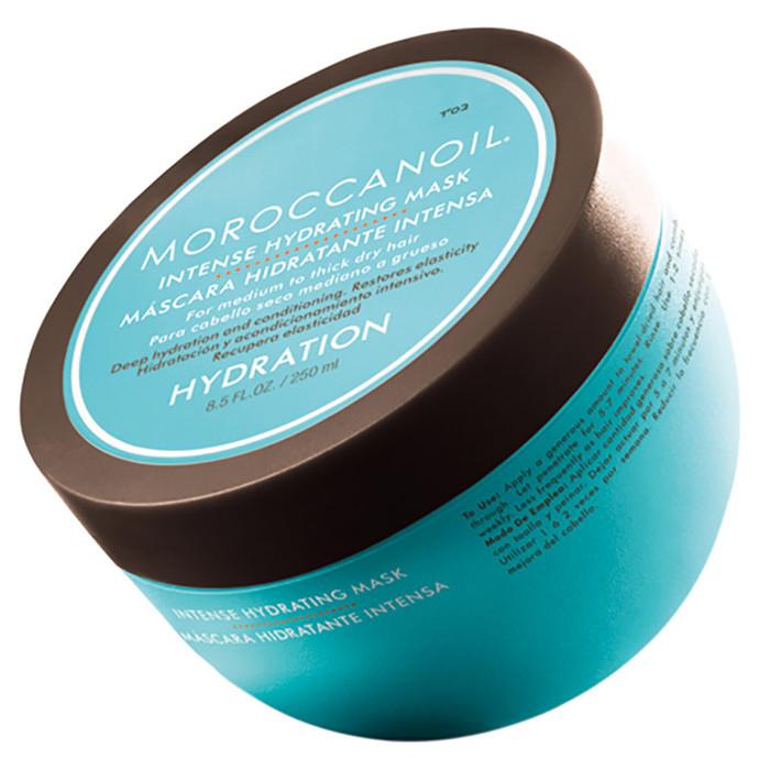 Moroccanoil Intense Hydrating Mask 250ml