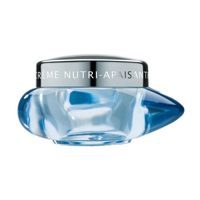 Thalgo - Nutri-Soothing Cream 50ml (Dry/Sensitive)