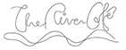 The River Cafe Logo